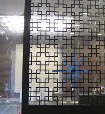 Revit Curtain Panel Revitcity Com Wood Screen Curtain Panel