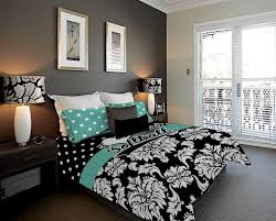 softball bedroom ideas 67 best macy softball room images on pinterest softball room