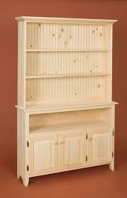 103 best unfinished pine furniture images on pinterest