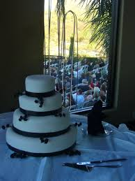 wedding cake average cost what is the average cost of a wedding cake my tucson wedding