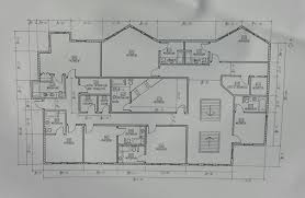 download where to print house plans house scheme