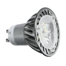 best led bulbs for recessed lighting led bulb for recessed lighting led bulbs equivalent recessed