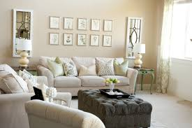 interior paint colors to sell your home uncategorized interior paint colors to sell your home in beautiful