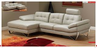 decor top grade grey thomasville leather sofa for living room