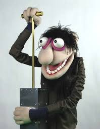 203 muppets images muppets jim henson