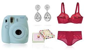 best christmas gifts for wife the best christmas gifts for women style life style express