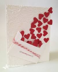 25 beautiful handmade cards note cards note and cards