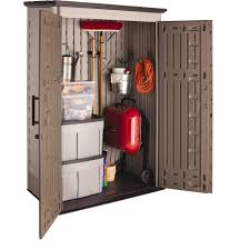 top 10 best garden sheds buy the rubbermaid 1887157 vertical outdoor storage shed here