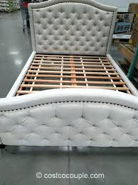 Costco Bed Frame Metal Tfofw Page 141