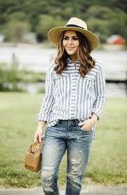 4 ways to create effortless summer style dress cori lynn