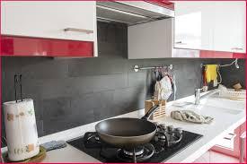 carrelage credence cuisine design recouvrir credence carrelage cuisine avec recouvrir carrelage