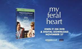 my feral heart my feral heart twitter