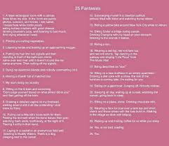 Chat Rooms For Kid Under 13 by 65 Best Poems And Things Images On Pinterest Poems Menu And Poetry