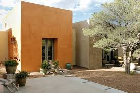 10 great value add exterior home paint color tips color conscious