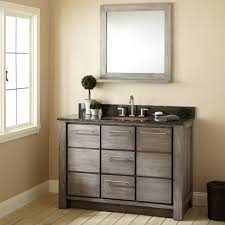 bathroom cabinets traditional bathroom mirror oil rubbed bronze