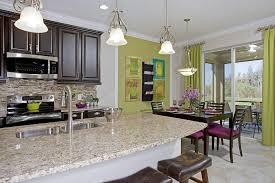 Ryland Home Design Center Tampa Fl Westbay Homes Design Center House Design Plans