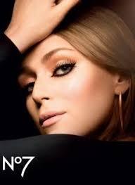 affordable makeup artist 267 best makeup artist eldridge images on