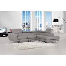 Where Does The Word Settee Come From Sectional Sofas Shop The Best Deals For Dec 2017 Overstock Com