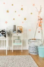 deco chambre enfant design décoration chambre bébé et enfant design déco design chambre bébé