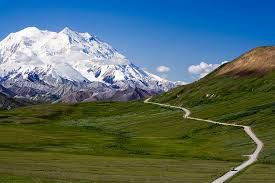 Alaska natural attractions images 10 best tourist attractions in u s a jpg
