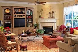interior charming living room schemes small apartment ideas