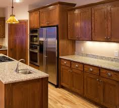 affordable cabinet u0026 wood floor refinishing los angeles nhance
