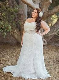 plus size country wedding dresses della curva plus size bridal salon plus size wedding gowns dresses