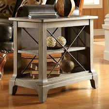 end table with shelves end tables on sale end table with shelves side table shelves table