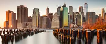 3440 X 1440 Wallpaper New York by Interfacelift 3440x1440 Wallpaper Sorted By Downloads