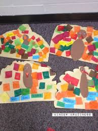 186 best thanksgiving school ideas images on fall