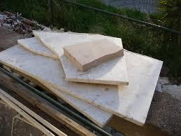 plaque de marbre cuisine plaque de marbre à donner à montpellier celleneuve