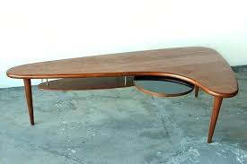 Boomerang Coffee Table Boomerang Coffee Table Boomerang Coffee Table By Boomerang Coffee