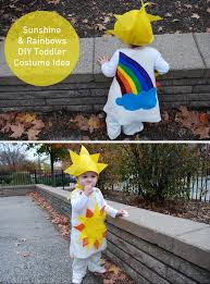 Sewing Patterns Halloween Costumes 105 Baby Infant Halloween Costumes Images