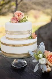 14 wedding cake ideas wedding wednesday u2014 esther santer