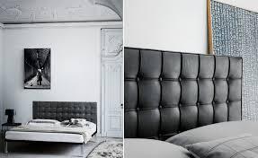 Schimmel Schlafzimmer Hinter Bett Schlafzimmer Einrichtungstipps Für Allergiker Raumideen Org