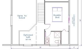 2 bedroom log cabin plans 20 top photos ideas for 2 bedroom log cabin floor plans
