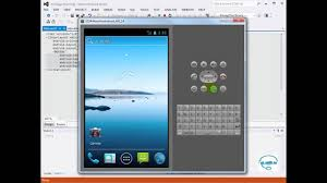 android development using c and vs 2012 with mono 1 welcome
