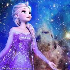 frozen elsa cool display pictures