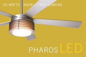 modern fan co modern ceiling fans contemporary ceiling fans