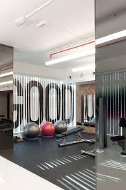 54 best gym interior decor images on pinterest gym interior gym