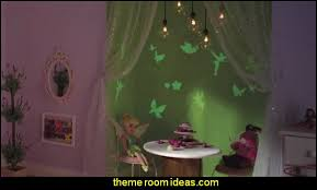 tinkerbell decorations for bedroom decorating theme bedrooms maries manor tinker bell