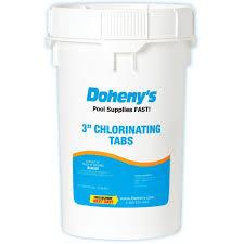 best swimming pool chlorine tablets best pool pump timers reviews