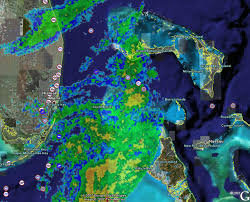 Real Time Maps Earthnc Real Time National Nexrad Weather Radar