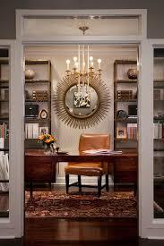 Home Decor Wichita Ks | home decor wichita ks home decor 2018