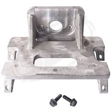 sea doo is alignment plate gtx rxt wake pro 529036197 2009 2010