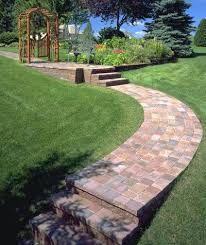 Walkway Ideas For Backyard 127 Best Front Walkway Images On Pinterest Gabion Baskets