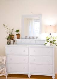 design ideas bedroom dresser sets best 25 bedroom dressers ideas