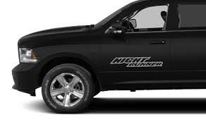Ram 1500 Prices Compare Prices On Sticker Ram Online Shopping Buy Low Price
