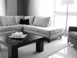 Home Decor Sites L by Decorating Modern Living Room Decor For Minimalist Living Room