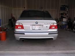 bmw 540i e34 specs bmw 2000 bmw 540i m sport 2004 bmw 528i bmw e34 540i for sale